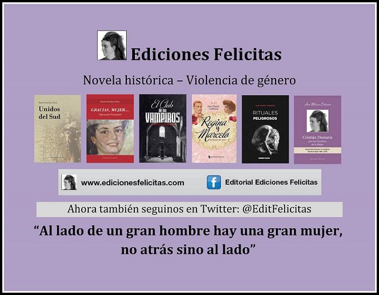 ediciones-felicitas-libros-apaisadocon-recuadro