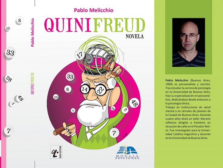quinifreud-adentro