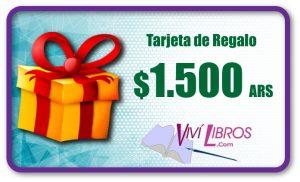 tarjeta-de-regalo-1500